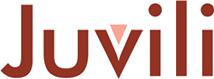 Juvili